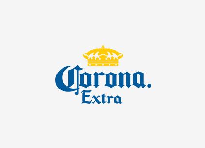 Corona_Web