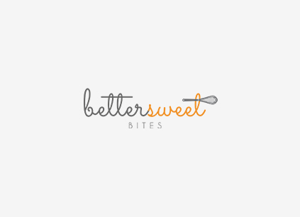 BETTERSWEWET_WEB