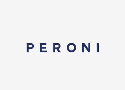PERONI_WEBSITE