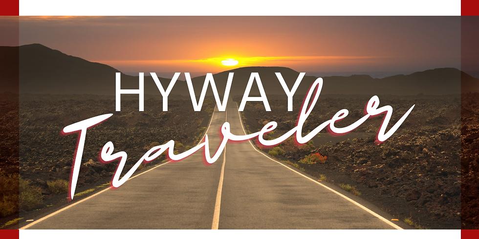 HYWAY TRAVELER