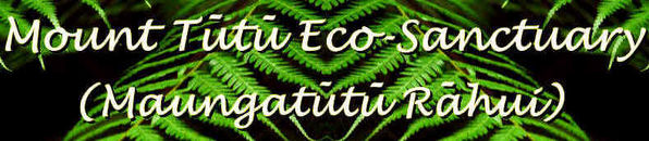 Eco-Sanctuary1.jpg