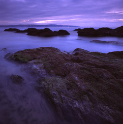 Godrevy Head, Cornwall