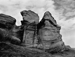 Rocks, Kebcotes, Yorkshire