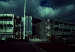 Corporate Architecture 1
