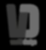VD_logo.png