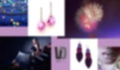 ventti-design_juhla_violetti.jpg