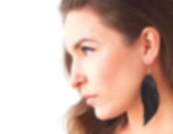 venttidesign-sulkakorvakorut-musta-kierr