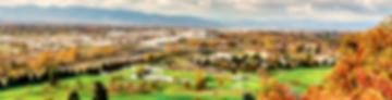 Landscape Maintenance in Medford Oregon