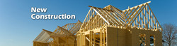 roofing for new construction medford
