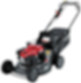 Lawn mowing services ashland oregon