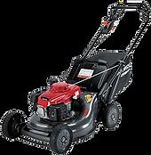 Lawn mowing services medford oregon