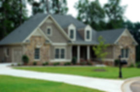 experienced Residential roofing services in southern oregon