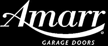 Amarr Garage Doors Logo.png