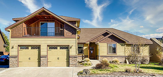 Ridgewater Residential Care in Bend Oregon offers personalized adult foster care, assisted living, and memory care services in a comfortable setting.