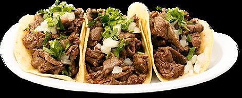 Street Tacos in medford oregon