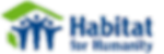 Non-profit Organization website design southern oregon
