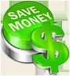 Solano Energy Watch makes saving energy and money easy