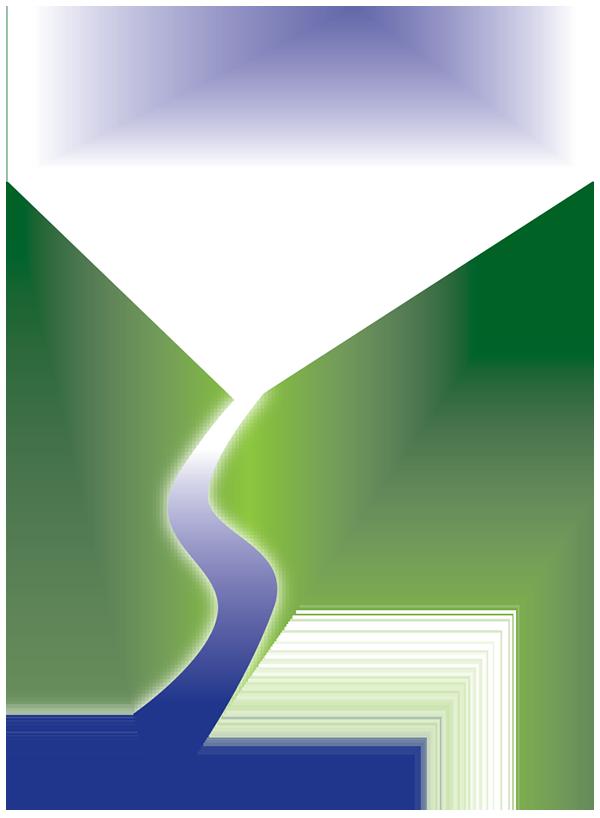 Background Logo Image.png