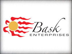 Bask Enterprises