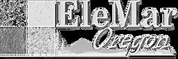 EleMar Logo White sm.png