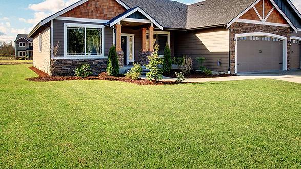 Lawn Fertilization Image.jpg