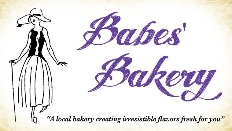 Babes Bakery