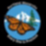 Portland Monarchs Logo.png