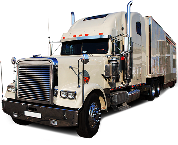 Freight brokerage services for full loads, ltl, and hot shot loads in the United States. WG Freight Logistics in Medford Oregon