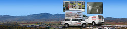 STOREFRONT AND VEHICLE GRAPHICS
