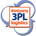 Third Party Logistics | WG Freight Logistics