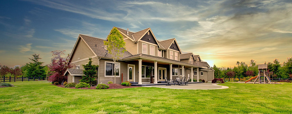Kyra Lane is a Winning Real Estate Negotiator for both buyers and sellers in southern oregon