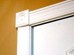 Custom Door Frames Medford