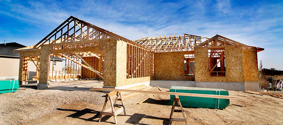 New Construction Image.jpg
