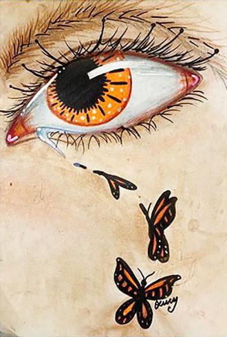 Lucy Egertson Art cc sm.jpg