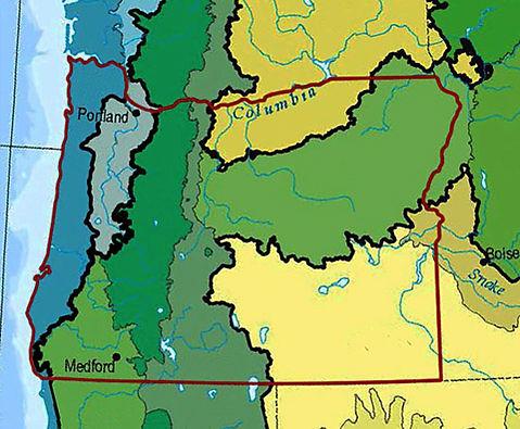 Oregon Support Map sm rev.jpg