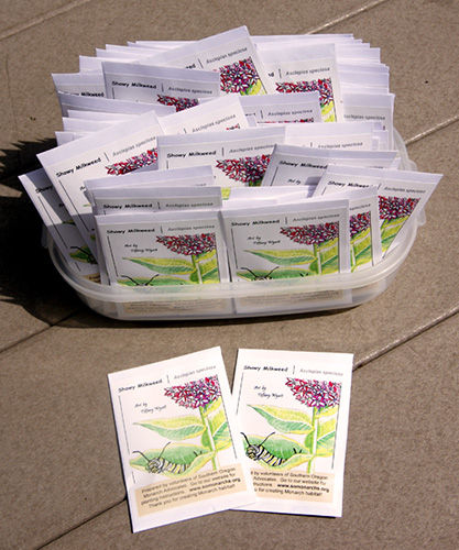 SOMA Seed Packets.jpg
