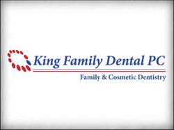 King Family Dental