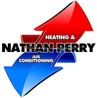 Nathan Perry Heating and Air Conditioning in Medford Oregon. Reliable affordable family owned hvac company in medford oregon offering heater repair, service, and sales, air conditioning repair, service, and sales in southern oregon.