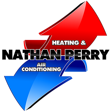 Nathan Perry Heating and Air Conditioning can service, repair, or replace your residential and light commercial hvac heating cooling systems in southern oregon, medford, and the rogue valley