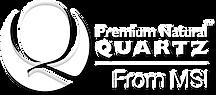 MSI Quartz Logo white with shadow sm.png