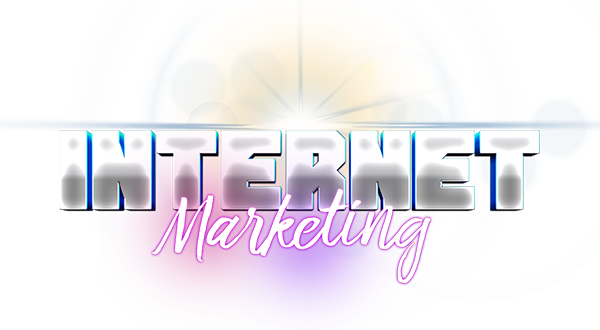 Local Online Internet Marketing in Medford Oregon, seo search engine optimization, pay per click adwords, reputation management, and content marketing in southern oregon