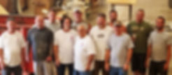 The MCA Wood Products Team