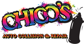 Affordable Quality Auto Body Repair & Collision Services in Medford Oregon