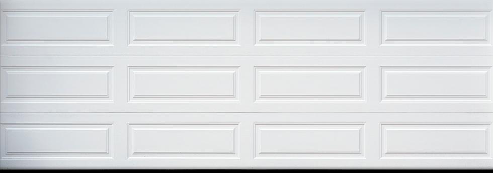 Garage Door with shadow 4 (1).png
