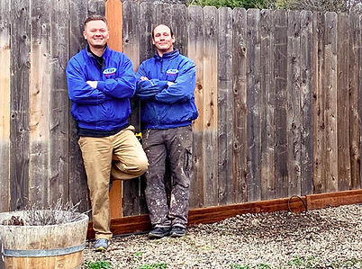 Elite Maintenance in Medford Oregon Oregon