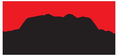 PRM Logo sm.png