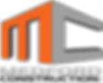 Construction Contractor and custom home builderwebsite design in medford oregon