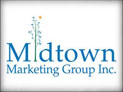 Midtown Marketing Group