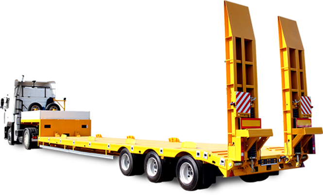 low boy heavy hauling brokerage medford oregon