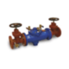 Commercial Backflow Unit.jpg